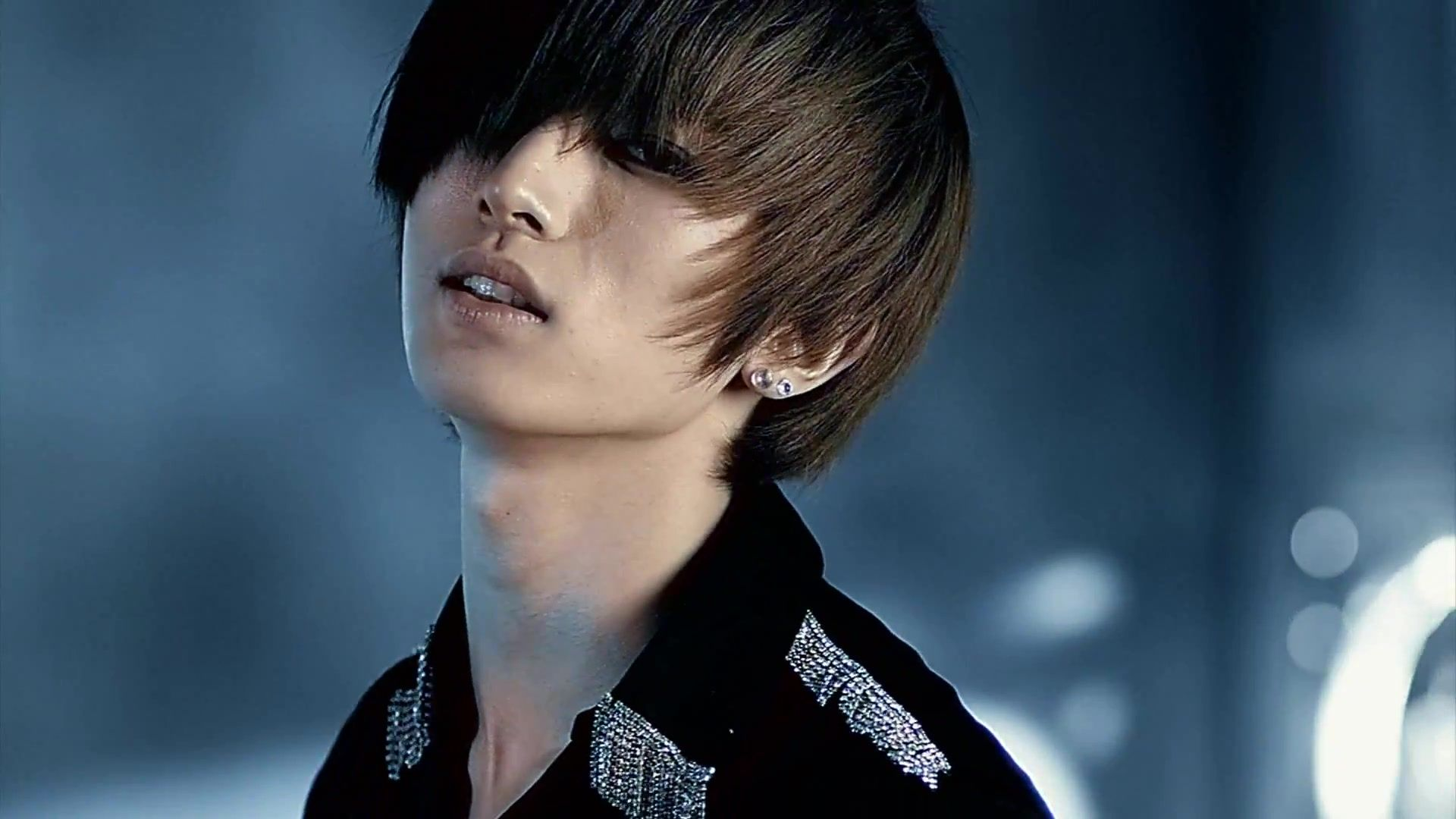 17 Best images about U-KISS LEE KISEOP ♥ on Pinterest | Raw photo ...