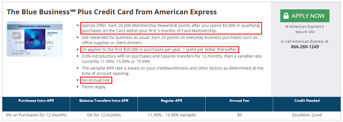 American Express Business Check Balance Sowie Check Balance On