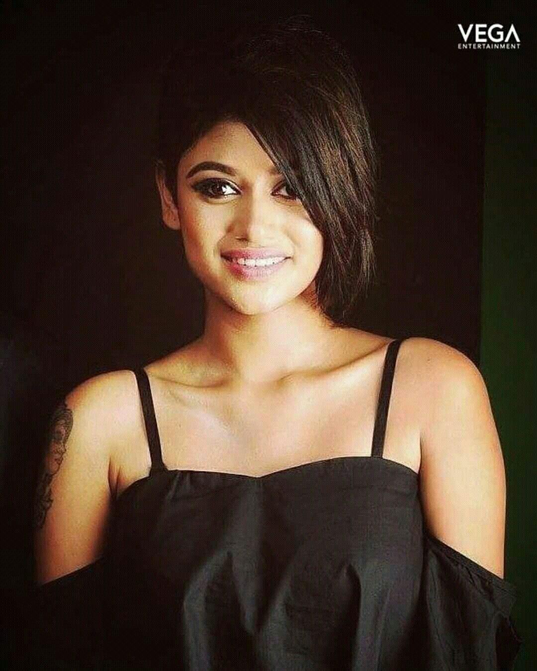 oviya helen | oviya sweety in 2019 | south indian actress