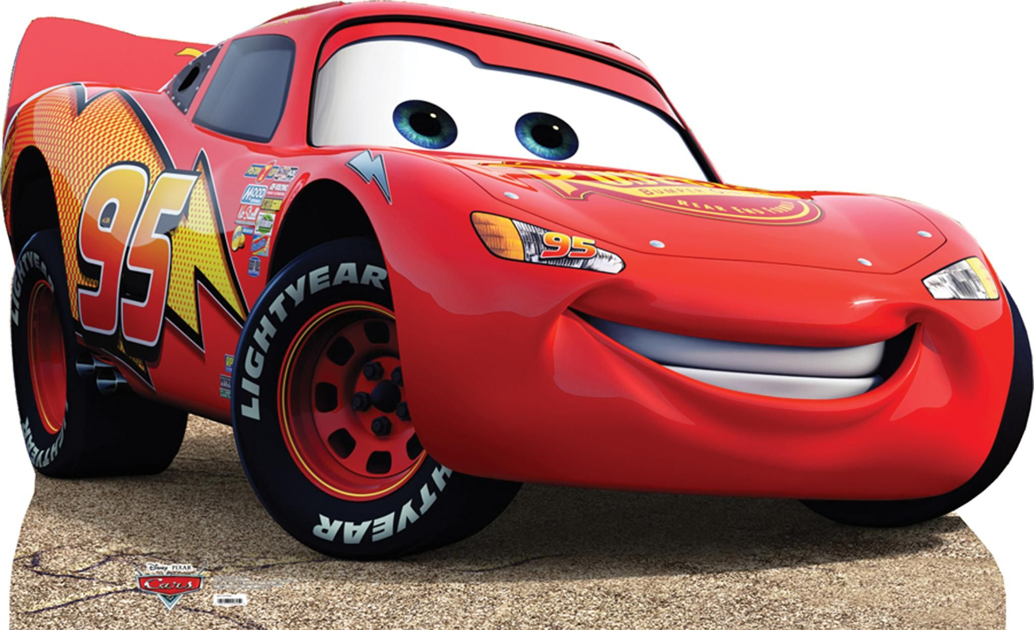 Driving Cars Hd Wallpaper 2253 Wallpaper Viewallpaper Com Disney Cars Disney Mcqueen