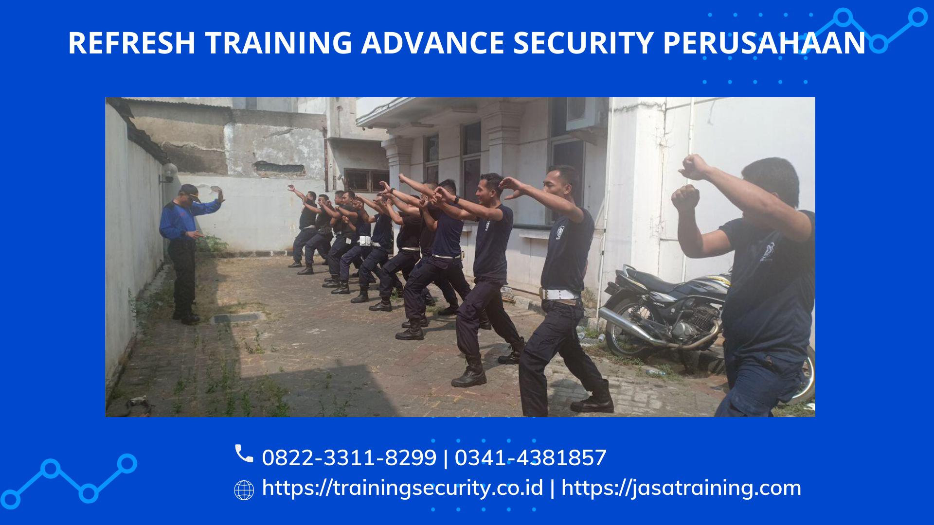 Telp Wa 0822 3311 8299 Jasa Pelatihan Satpam Biaya Pelatihan Satpam Di Indonesia Di 2020 Latihan Penyakit Pelayan