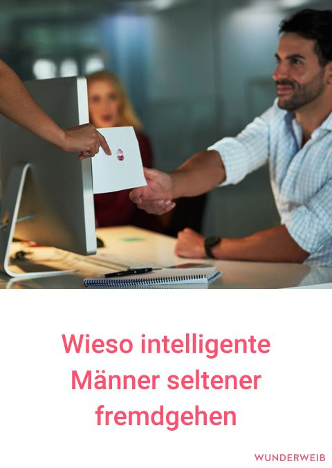 exact answer Partnersuche heppenheim can consult you