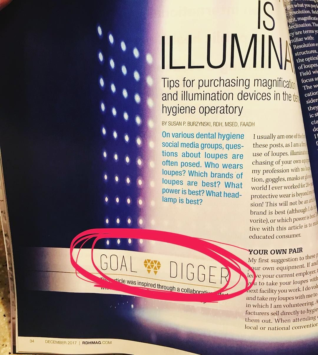 dental hygienist resume objective%0A So cool to see a logo I created  gold tooth  in a magazine