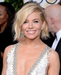 6 Stars To Watch At The Cannes Film Festival Awesome Hair