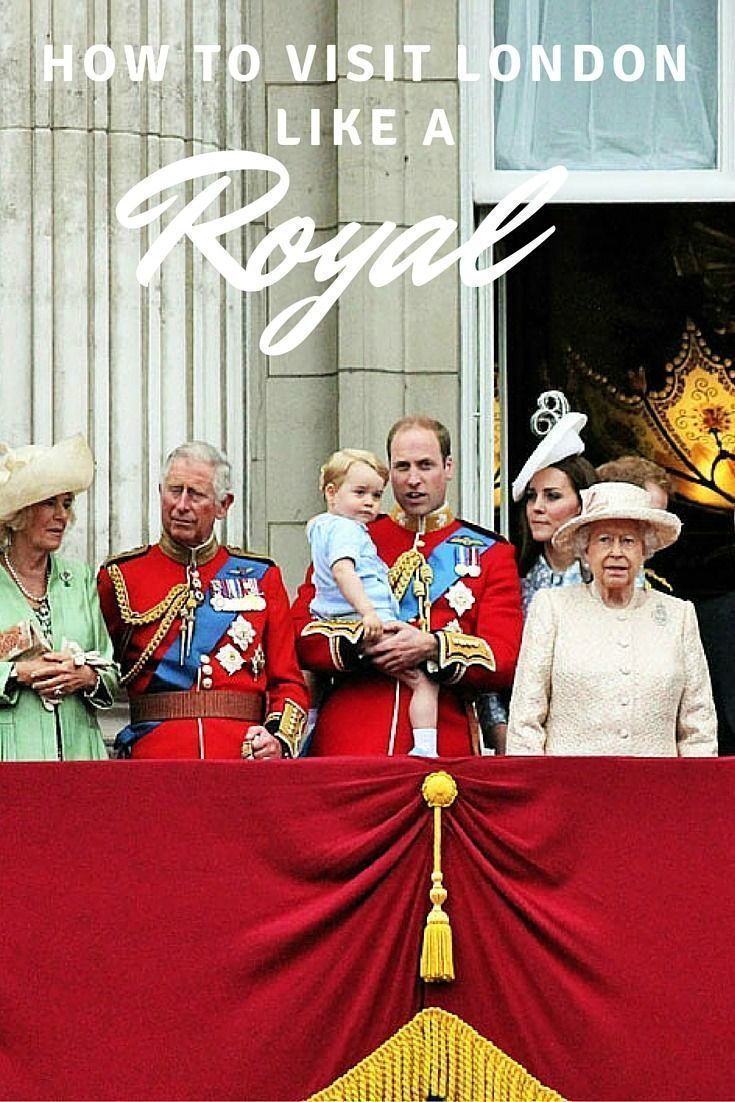 Kate wills london a royalworthy trip traveling chic