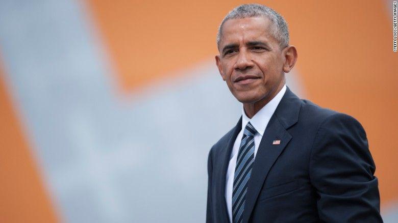 Obama S Response Reflects Balancing Act Barack Obama Obama And