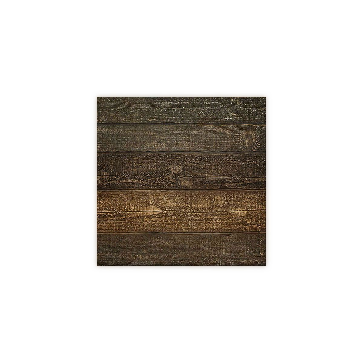 8 Inch W X 10 Inch H Rough Sawn Endurathane Faux Wood Siding Panel Sample Weathered Wood Panel Siding Wood Siding Faux Wood