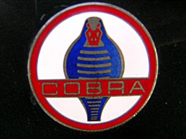 Pin By Carz Inspection On Hood Emblems Badges For Carz Cars