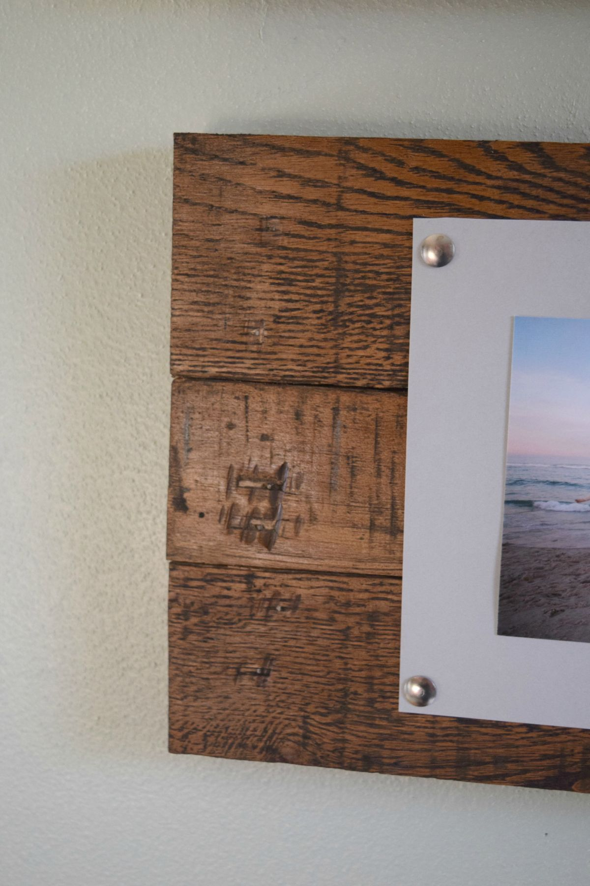 DIY decor with pallets   pallet projects.   Pinterest