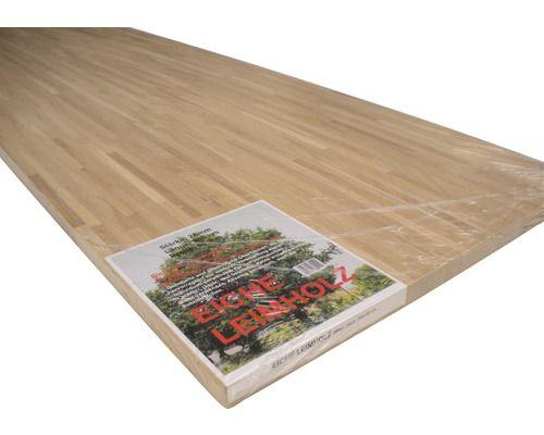 Hornbach Küchenarbeitsplatte ~ Die besten 25 massivholz arbeitsplatte ideen auf pinterest