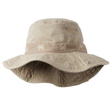 Safari Hat Disfraz Explorador 33154f15c80