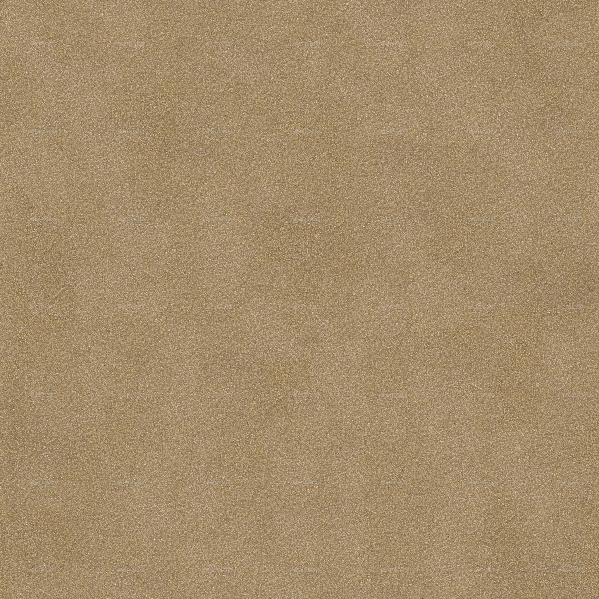Brushed Metal Seamless Texture Set Volume 2 Seamless Textures