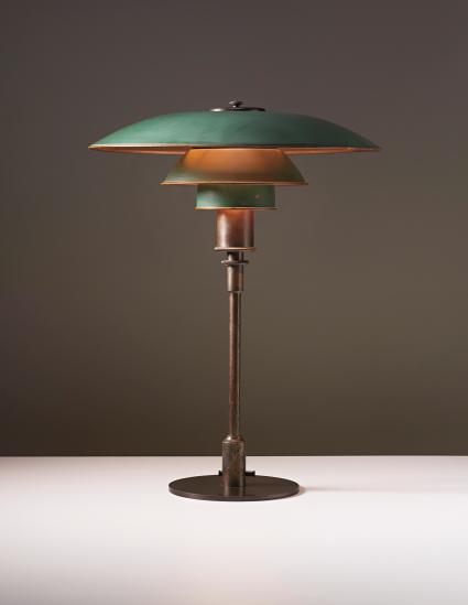 Modernlove20 Art Deco Lamps Vintage Lamps Lamp Design