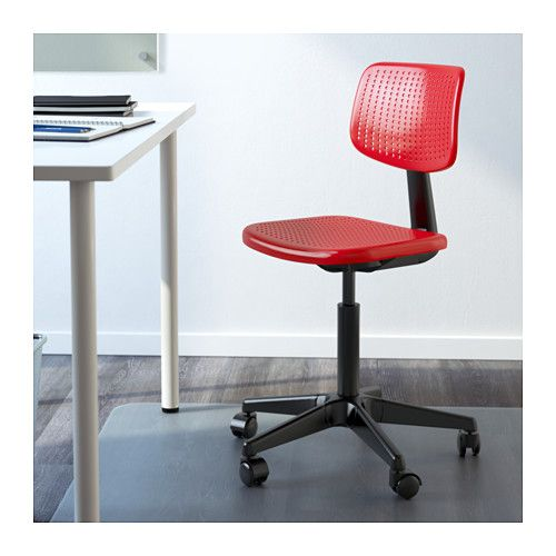 Ikea Oficialnyj Internet Magazin Mebeli Chaise A Bascule Eames Chaises Pivotantes Mobilier De Salon