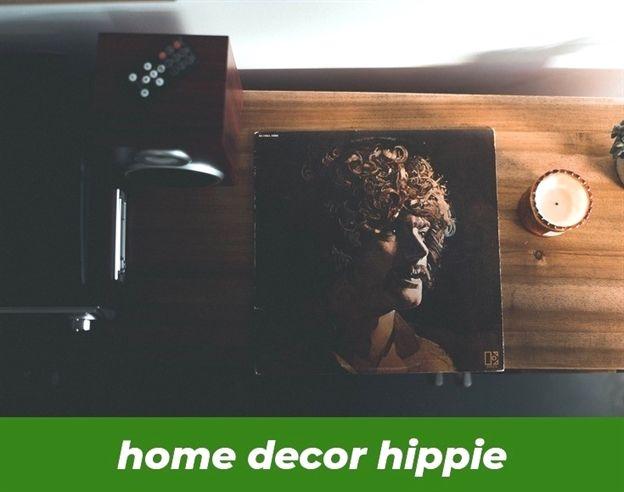 Home Decor Hippie 361 20181029075530 62 Decorators Collection Cordless Cellular Shade Installation Box
