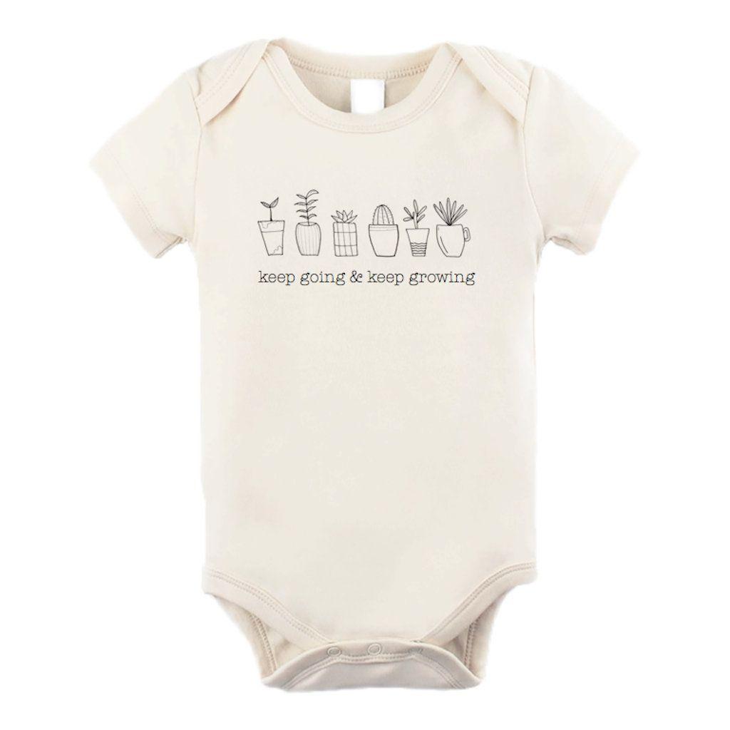Cute Baby Onesie Going Home Outfit Girl Baby Bear Onesie\u00ae Bodysuit Boy Onesie Celebration Onesie Reveal Onesie