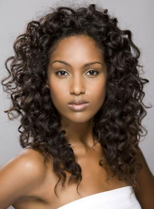 Superb 1000 Images About Sew In Hairstyle On Pinterest African Hair Hairstyles For Men Maxibearus