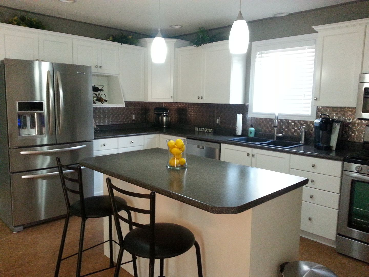 Kitchen Cabinet Spray Painters Finishers Kitchen Respraying Is - Most cost effective kitchen cabinets