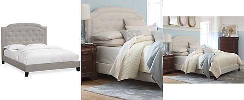 twin beds headboards macys teen pregnancy center