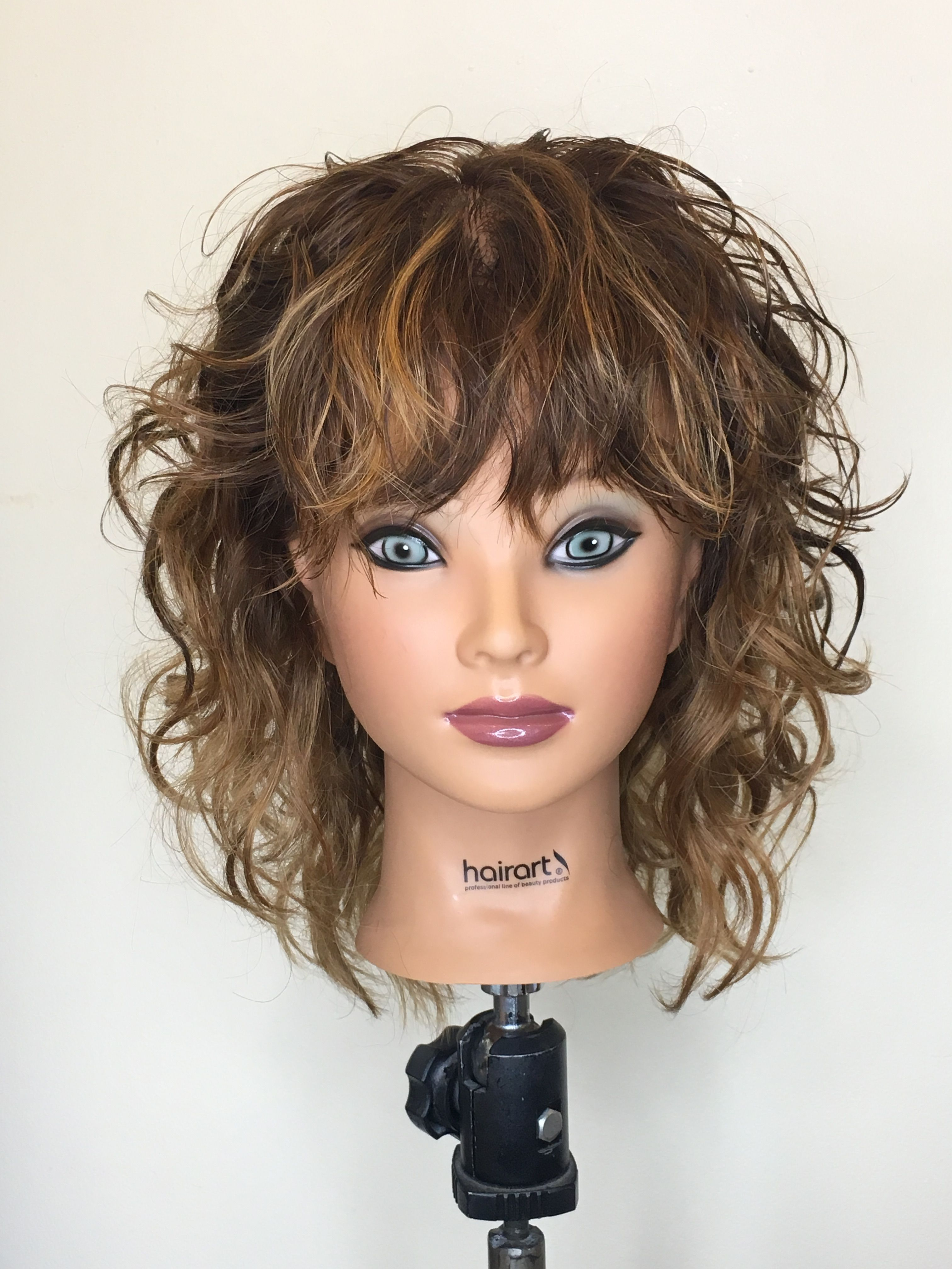 Diffuse curl 1 hair styles long hair styles beauty