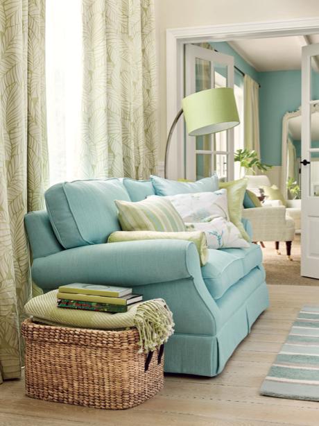 inspiration laura ashley interior design ideas pinterest rh za pinterest com