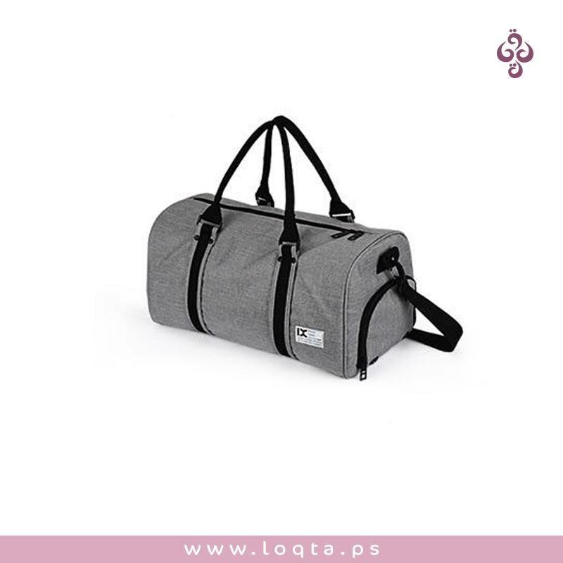 هتسافر قريب وبدك حقيبة سفر بتاخد اغراضك و شكلها فخم متجر لقطة جديد كتير المكان تسوق أونلاين من الموقع أو تطبيق الم Bags Duffle Bag Duffle