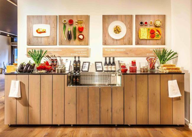 Over HNGRY en Robuust vs voedselverspilling | VTM Koken