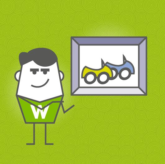 Descubre las claves del éxito del Inbound marketing en el sector automoción. Uno de los sectores donde esta metodología está obteniendo mejores resultados.