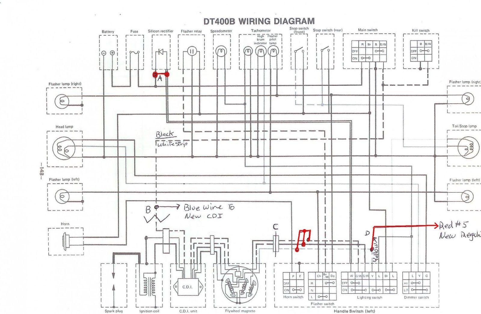 Engine Diagram Vq8de Yamaha Jeep Wrangler Engine Ford Thunderbird Diagram