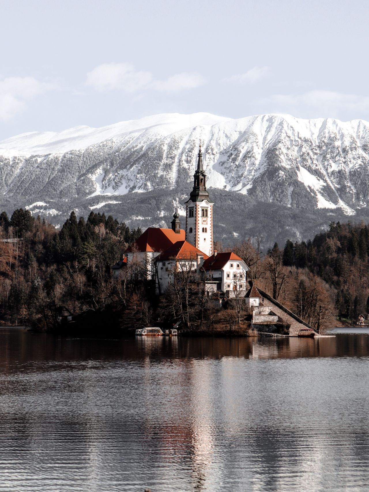 3 Days In Slovenia A Guide To The Lakes Ljubljana In 2020 Ljubljana Slovenia Travel Travel