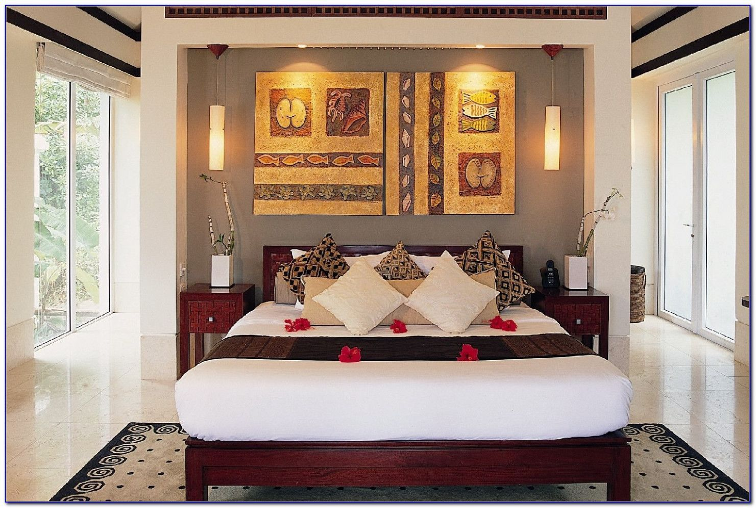 Indian bedroom Design - Bedroom Interior Designs India ...