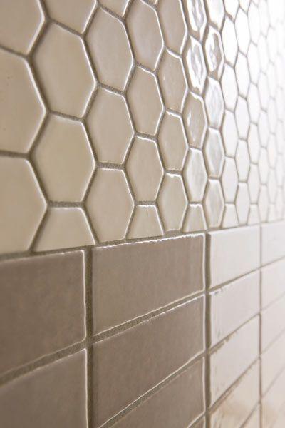 Pavimentos y revestimientos | Tono Bagno - Barcelona | Ceramica di ...
