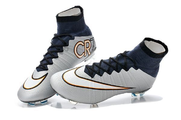 Cr7 New Soccer Cleats Boots Bashy Fashion S Collection Of 10 Soccer Cleats Ideas