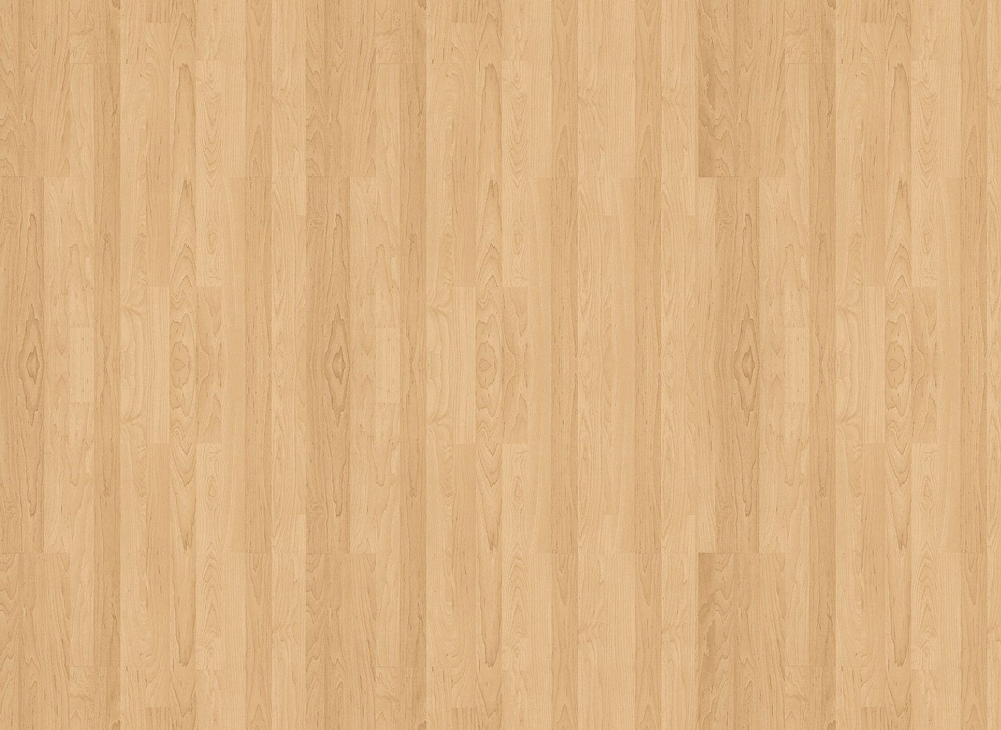 Light Wood Parquet Flooring Google Search Billeder
