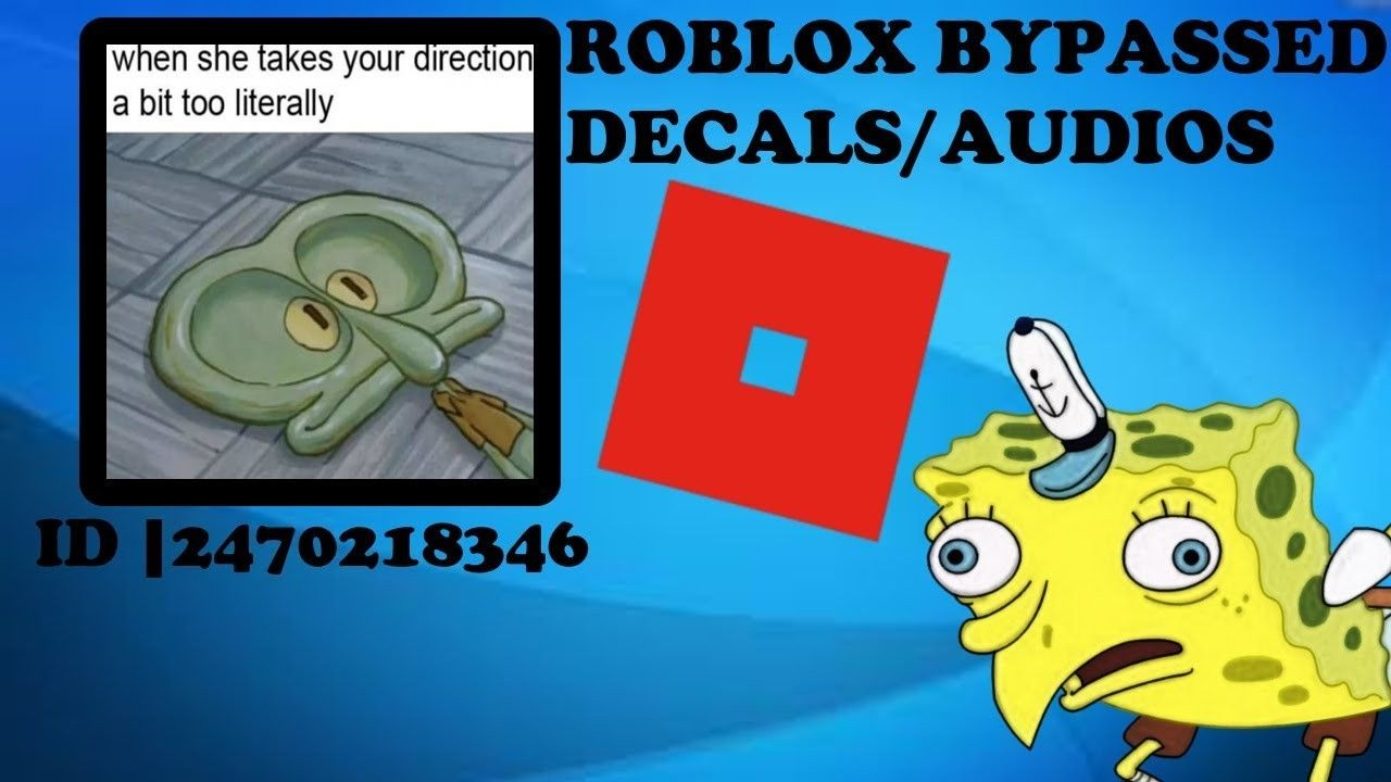 Roblox Decal Memes Most Effective Ways To Overcome Roblox Decal Memes S Problem Roblox Power Of Attorney Form Memes