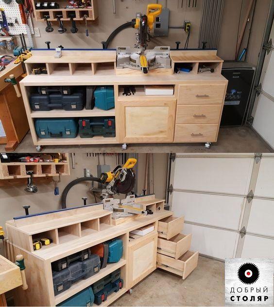 pin von johannes mader auf werkstatt werkzeug pinterest werkstatt werkstatteinrichtung und. Black Bedroom Furniture Sets. Home Design Ideas