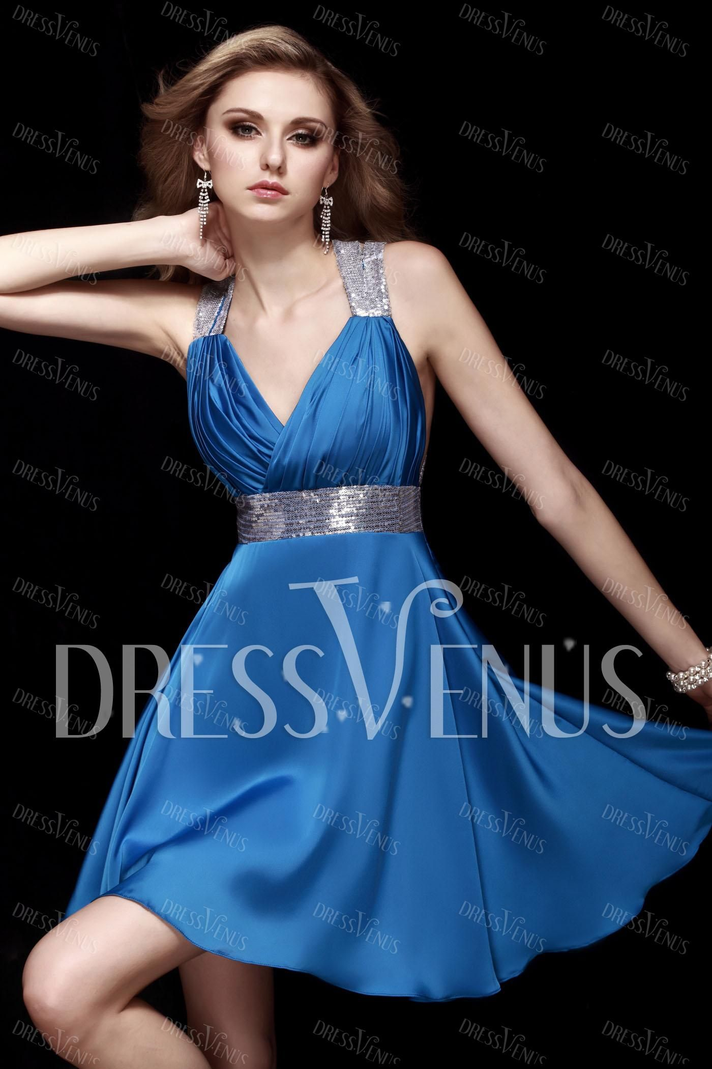 Cute aline short dress day dresses pinterest venus swimwear