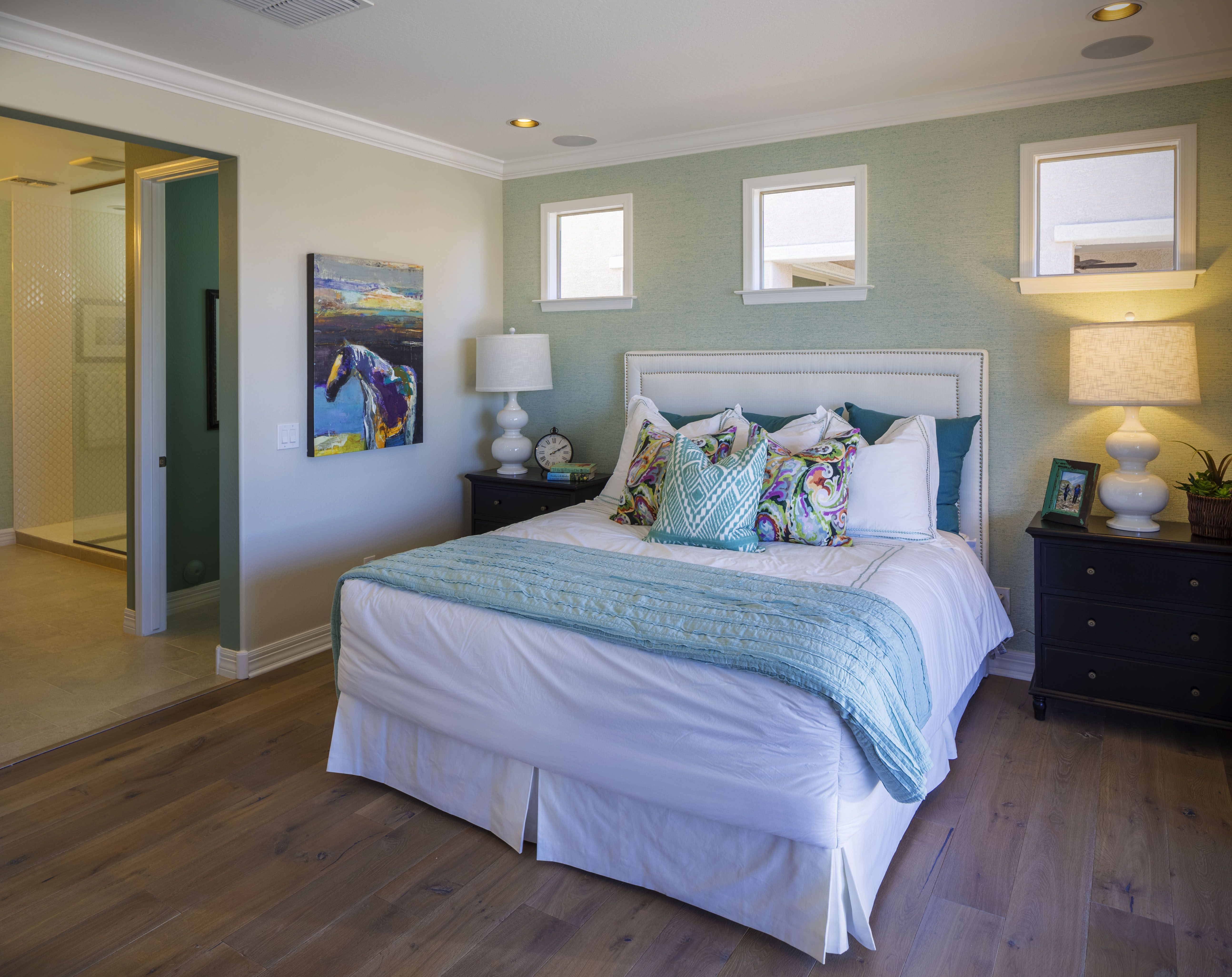 Classic Bedroom Escape Escape To The Master Suite Beautiful Bedrooms Woodside