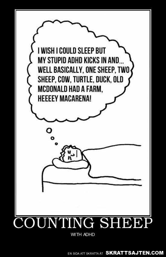 Funny sheep jokes - photo#53