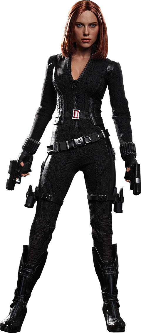 Black Widow Sideshow Collectibles Black Widow Marvel Black Widow Cosplay Black Widow