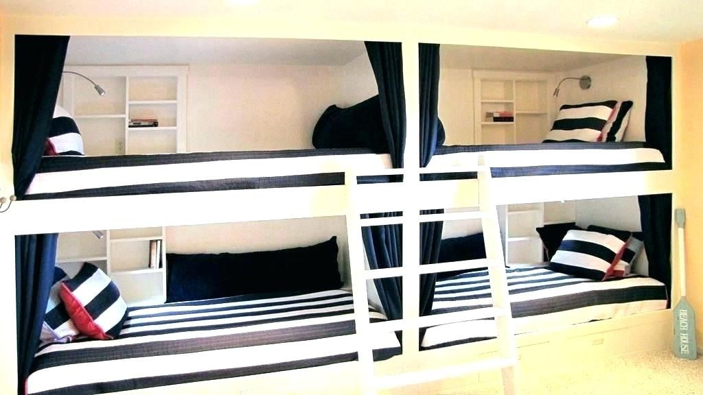 Pin By Oguzpropro On Family Bunk Bed Lights Bunk Beds