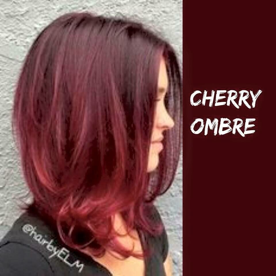 Pin by dawn clements on hair pinterest haircut styles and hair style