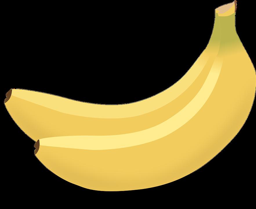 plátanos amarillos y diabetes