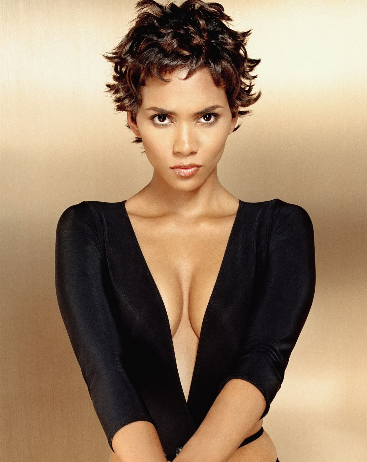 Halle Berry Full size Page 4 Cisse Halle berry