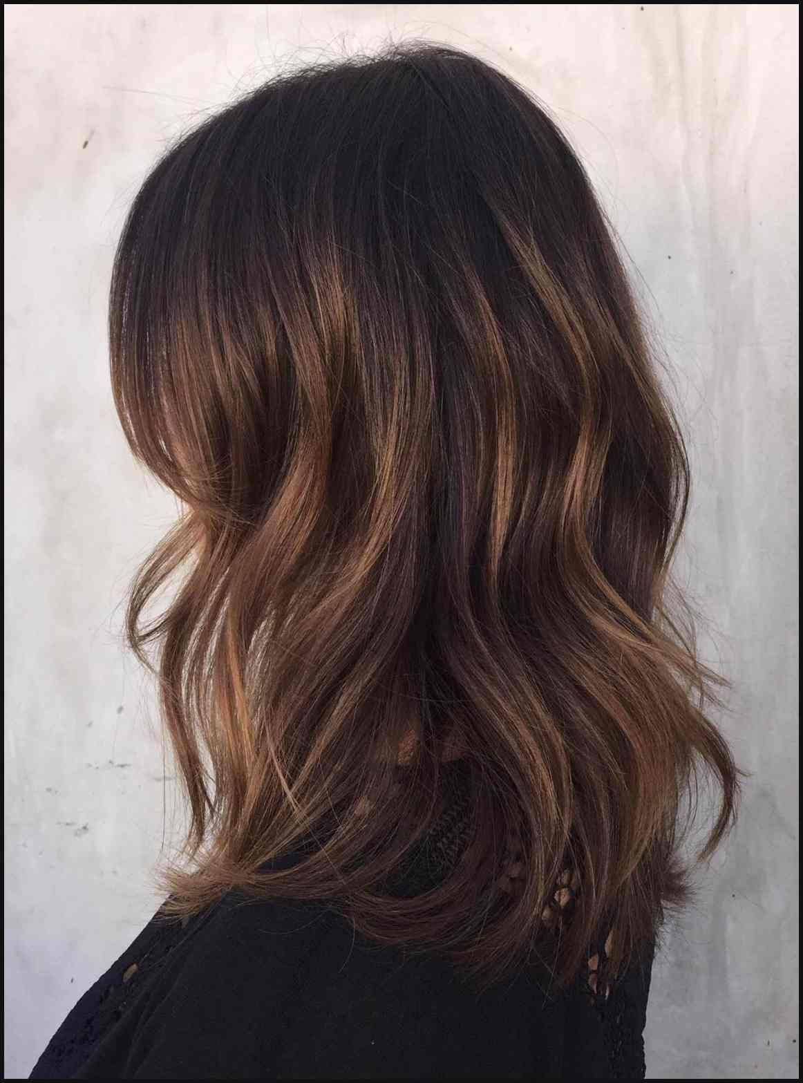 Semi Permanent Hair Color Over Highlights Best Way To Color Your