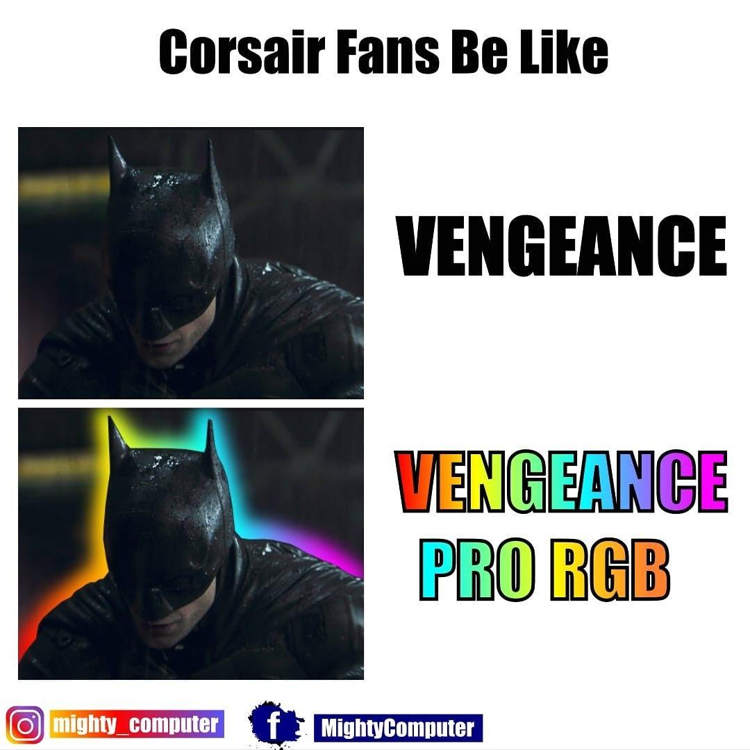 Gaming Meme Gaming Memes Memes Graphic Card