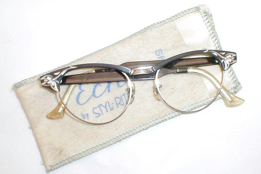 SRO_ECHO_Vintage_Eyeglasses_Frames_7_.JPG (994×664)