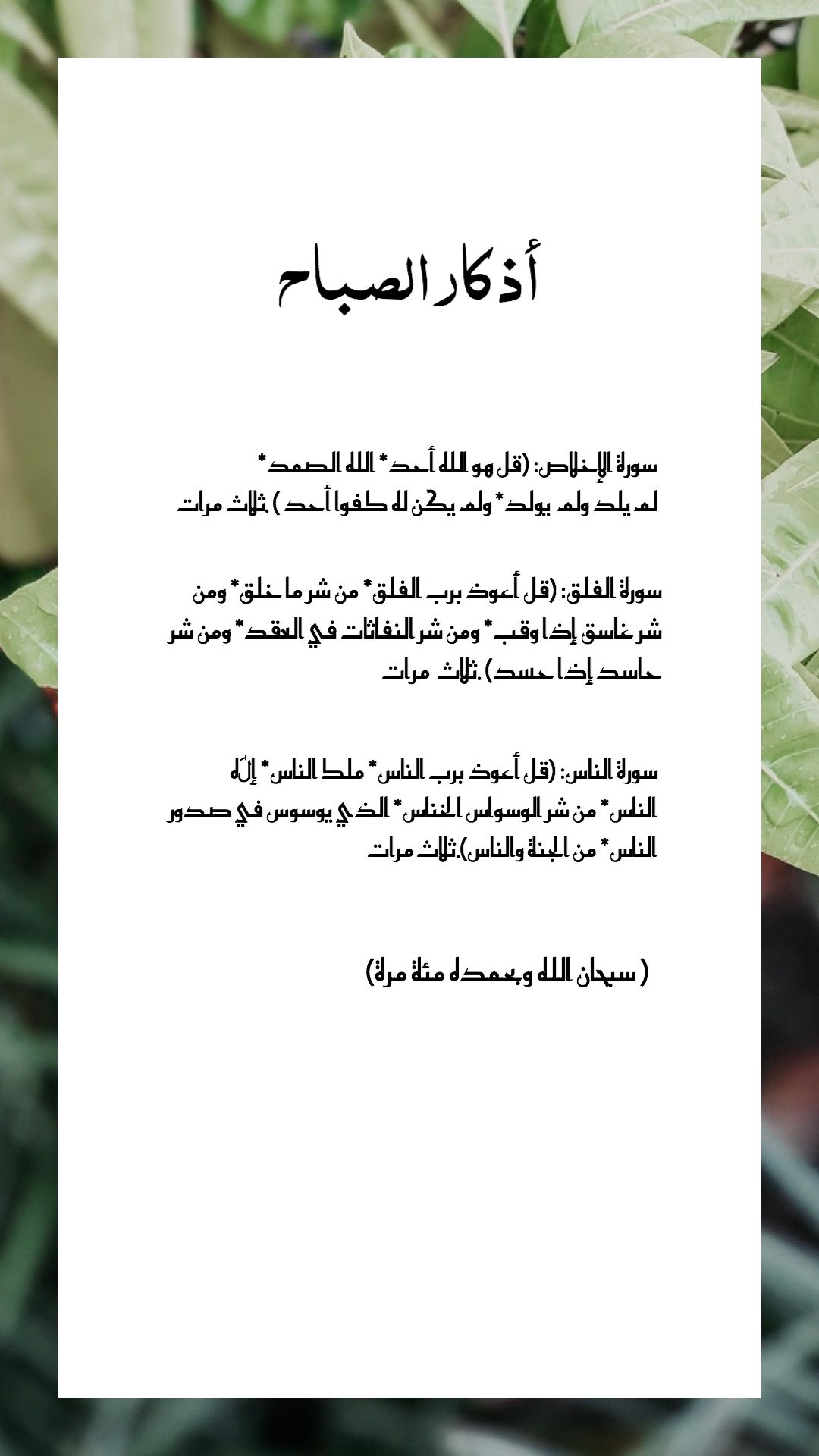 Instagram 5air Le3omrk Cool Words Quotations Words