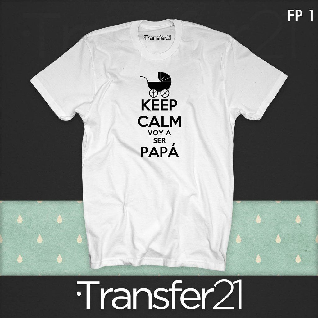 Playeras Decoradas Playeras SerÉ Papa Playeras Pinterest Mens Tops T Shirt Y