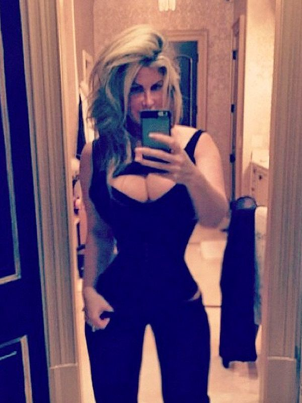 My miserable week in a waist trainer, the 'weight loss ...